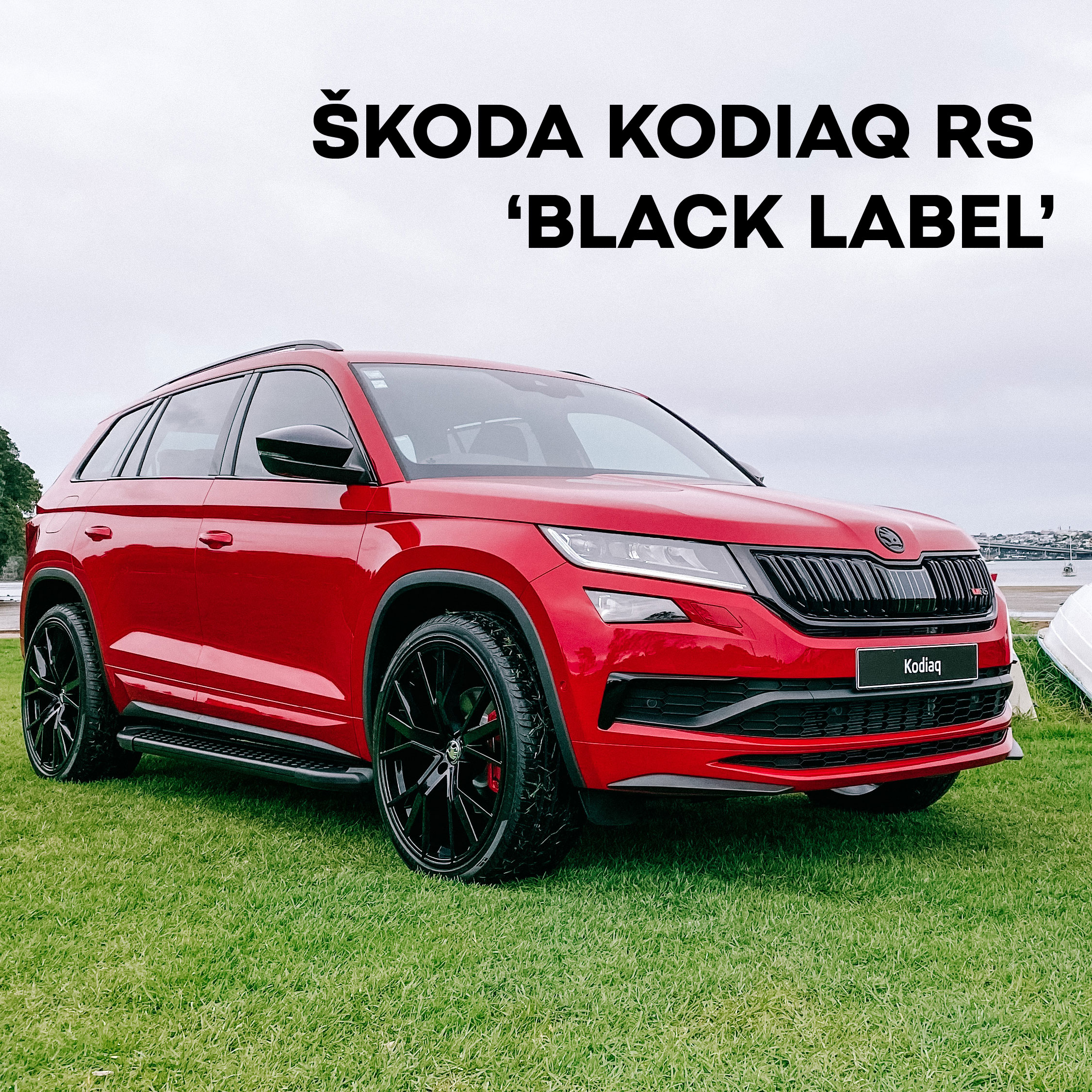 kodiaq-rs-black-label-banner-05